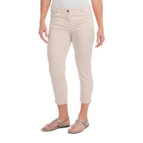 Barbour Clachan Trousers (For Women)