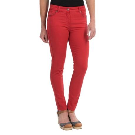 Barbour Gorleston Pants (For Women)