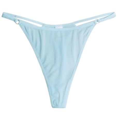john underwear s comfortable ecom thong air tommy most w women silsc panties shop comforter