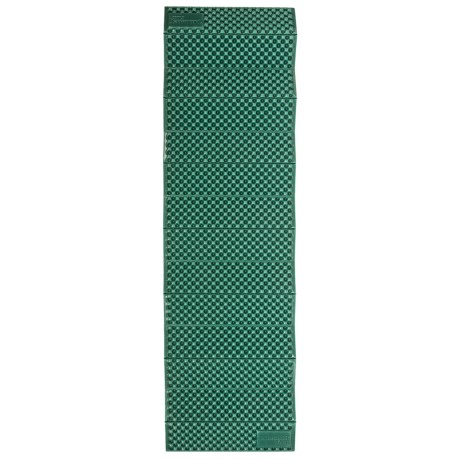 Therm-a-Rest Z Rest Sleeping Pad