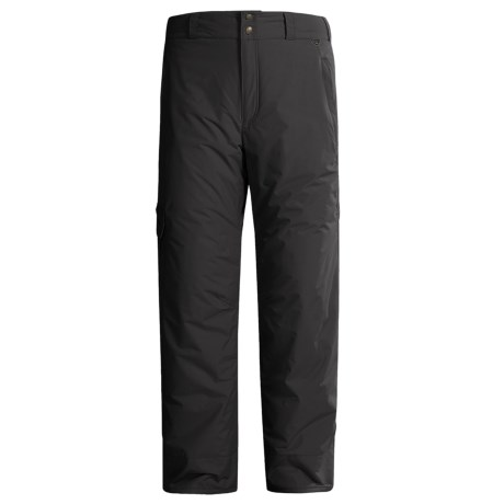 Columbia Sportswear Free Agent Pants (For Men)