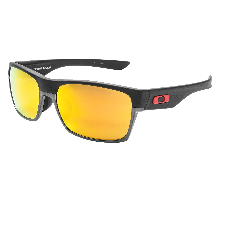 5k8rwcy4kzfkgsn Oakley Juliet Sunglasses