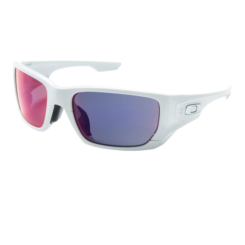 Pehskkyb5d7wmve Oakley Sunglasses Pas Cher