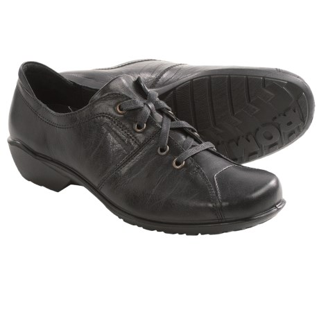 Romika Citylight 85 Shoes - Leather (For Women)