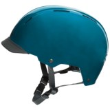 Bell Intersect Bike Helmet (For Men and Women)