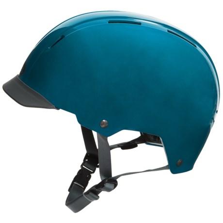 Bell Intersect Bike Helmet (For Men and Women)