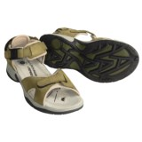 Mephisto Arizona Sandals (For Women)