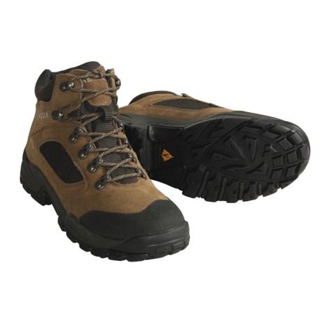 Vasque Ranger II Hiking Boots (For Men)