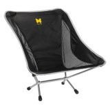 Alite Designs Mantis 2.0 Camp Chair