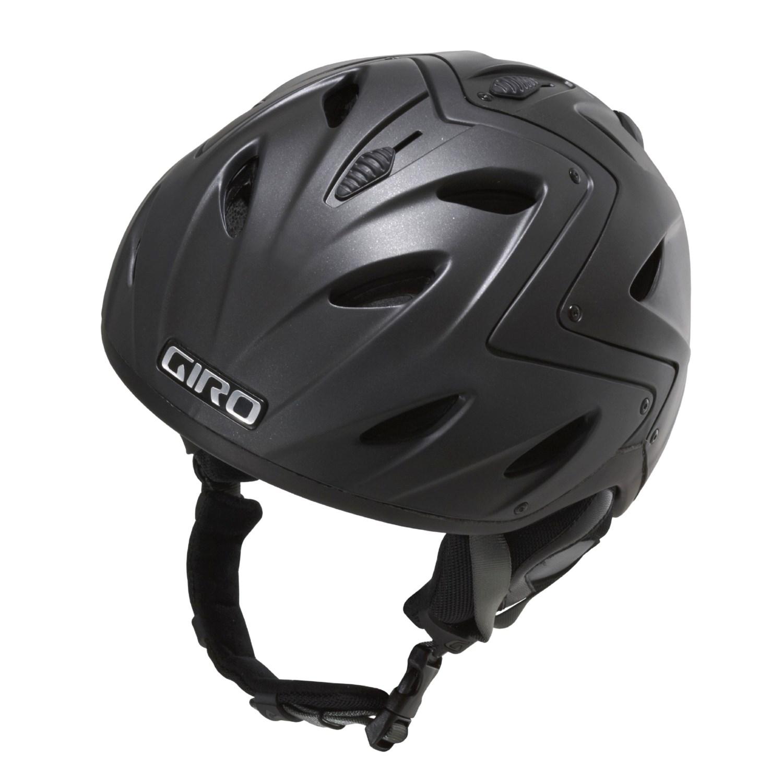 Giro Omen Snowsport Helmet For Men And Women 87365