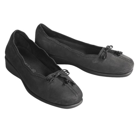 Stonefly Box 5 Casual Flats (For Women)