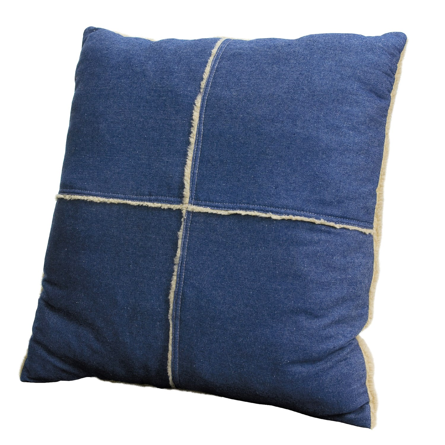 Woolrich Dog Decorative Pillow : Woolrich Ty Ridge Decorative Pillow - Reversible 87476