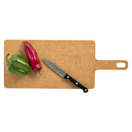 "Epicurean Handy Series Cutting Board - 14x7"""