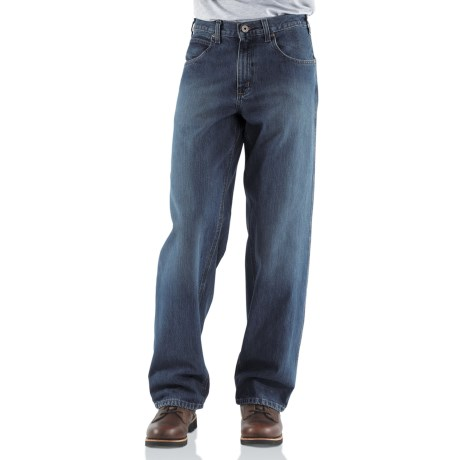 Carhartt Series 1889 Jeans (For Men)