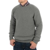 Barbour Riverton Sweater (For Men)