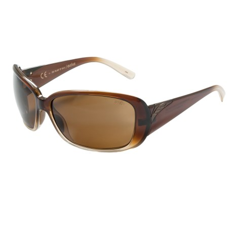 Smith Optics Shorewood Sunglasses - Polarized (For Women)