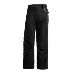 Marker Celsius Gore-Tex® Ski Pants - Waterproof (For Women)