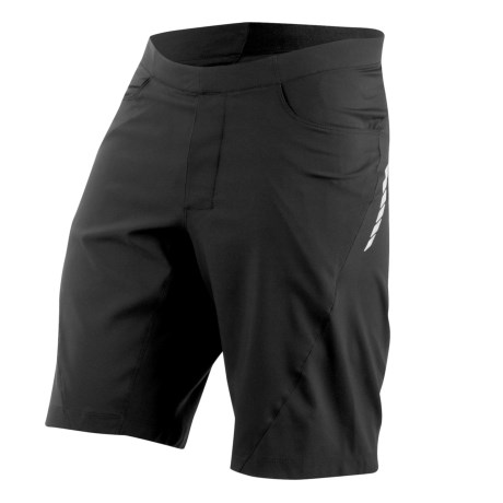 Pearl Izumi Journey Cycling Shorts - Liner Shorts (For Men)