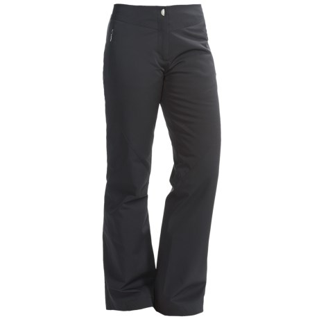 Boulder Gear Cruise Snow Pants - Waterproof, Insulated (For Women)