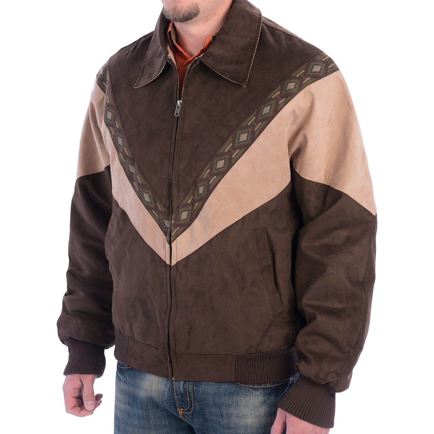 cripple creek muslim single men Cripple creek conceal carry men's antique chocolate distressed leather vest this vest has an allover distressed look but is soft to the touch features lapel collar, two front pockets and snap closure.