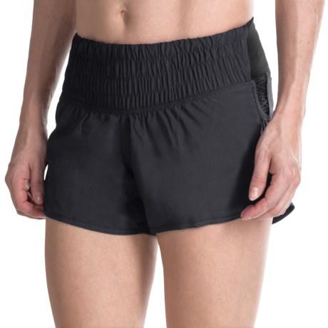 Pearl Izumi Flash Shorts (For Women)