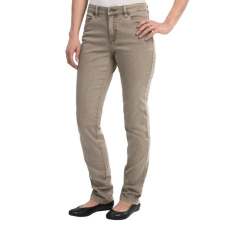 FDJ French Dressing Kylie Jeans - Slim Leg (For Women)