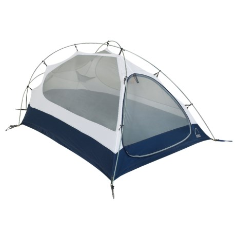 Sierra Designs Orion Tent - AST with Footprint