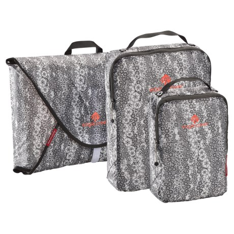 Eagle Creek Pack-It® Specter Starter Set - 3-Piece