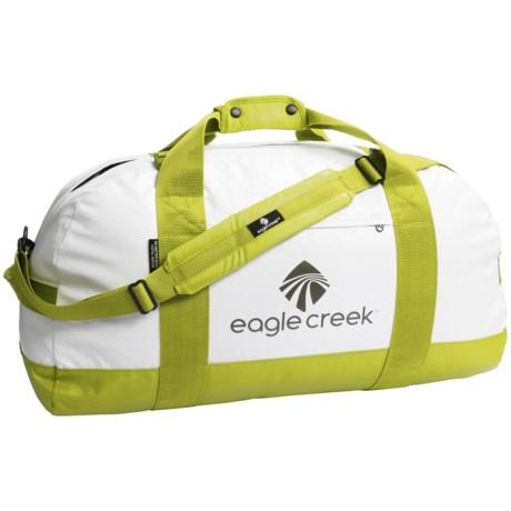 Eagle Creek No Matter What Duffel Bag - Medium