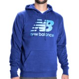 New Balance Essentials Hoodie (For Men)