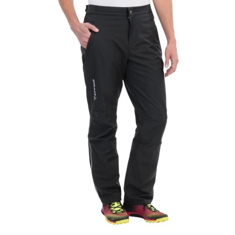 Craft Sportswear AXC Classic Pants (For Women)