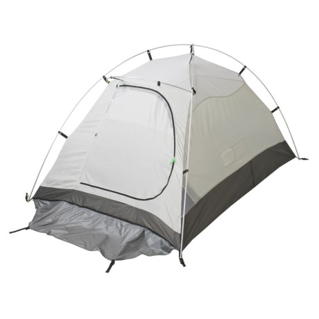 Coleman Exponent TYL® X2 Tent  sc 1 st  Sierra Trading Post & Excellent Bargain - Review of Coleman Exponent TYL® X2 Tent by The ...