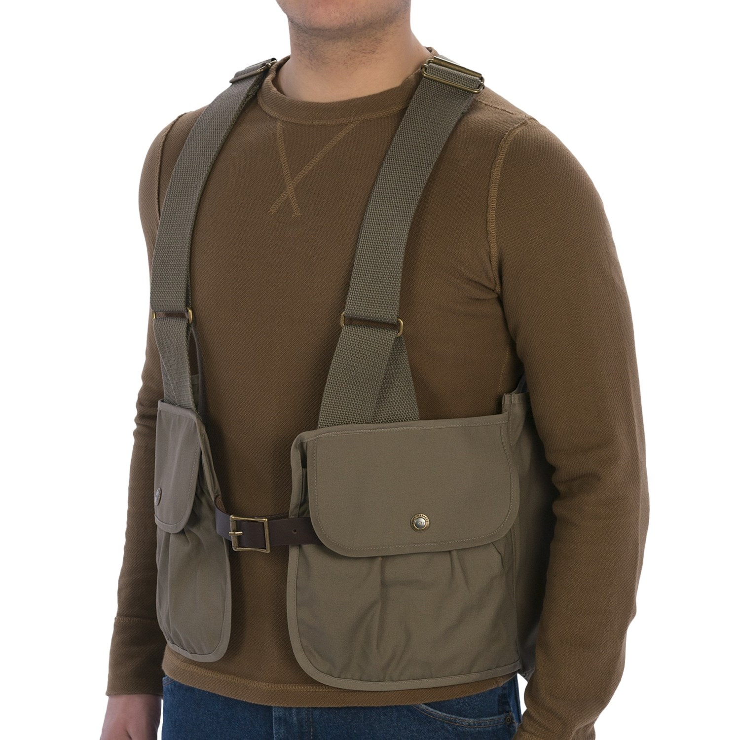 carrier men Shop for baby carrier packs at rei - free shipping with $50 minimum purchase top quality, great selection and expert advice you can trust 100% satisfaction guarantee.