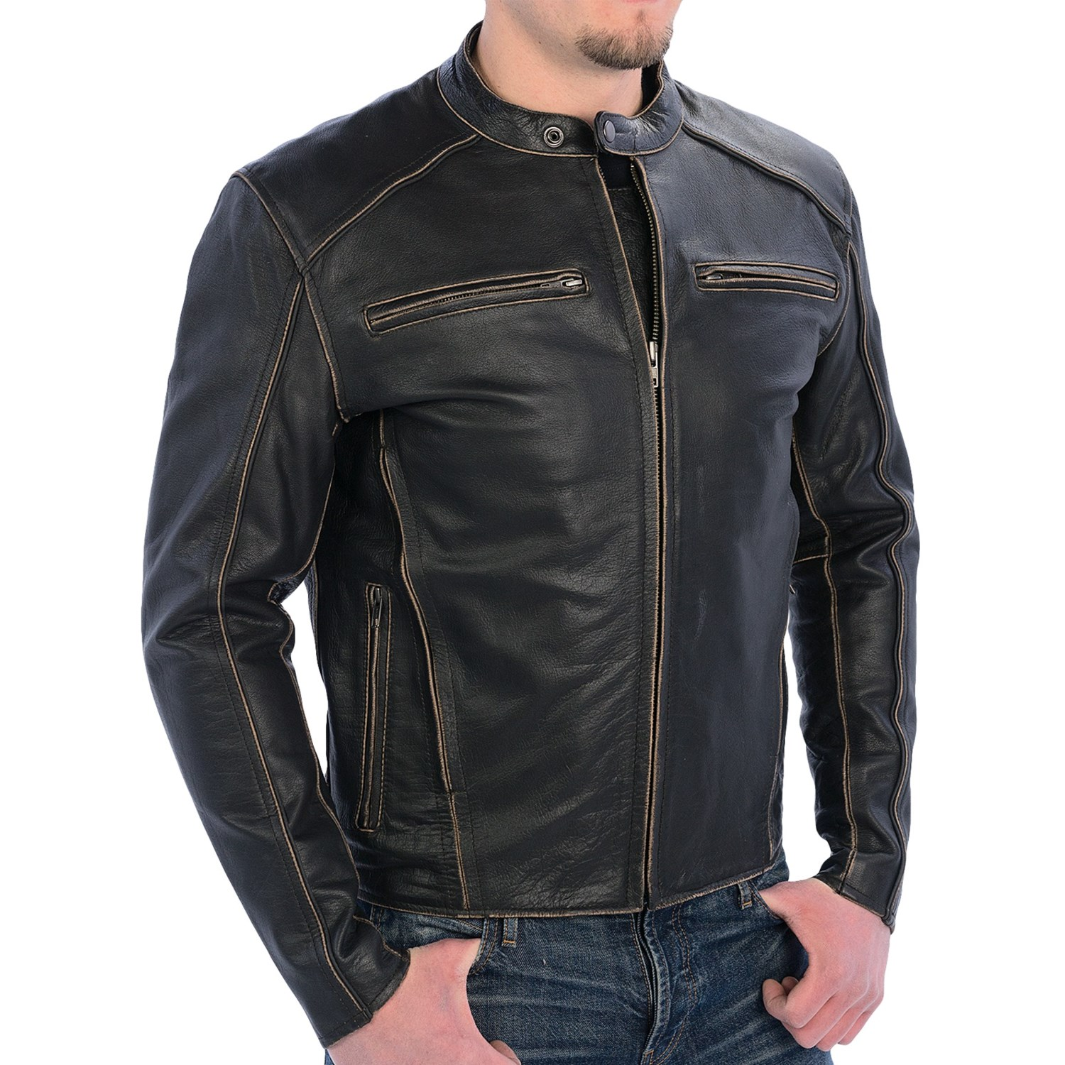 Mens Motorcycle Jackets, Biker Textile, Mesh Jackets, Heated Biker Gear. Shop exeezipcoolgetsiu9tq.cf the #1 Online Motorcycle Store, Over 3 Million Customers Since