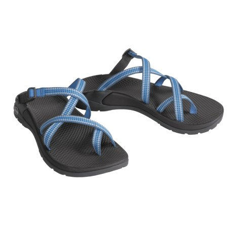 Chaco Zong Sport Sandals (For Women)