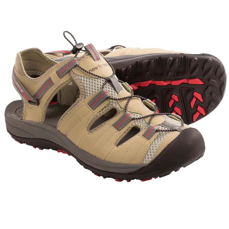 New Balance Appalachian Sport Sandals For Men 8851a