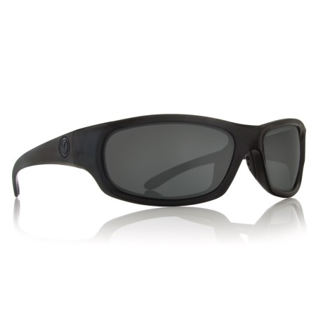 Dragon Alliance Chrome 2 H2O Sunglasses - Polarized