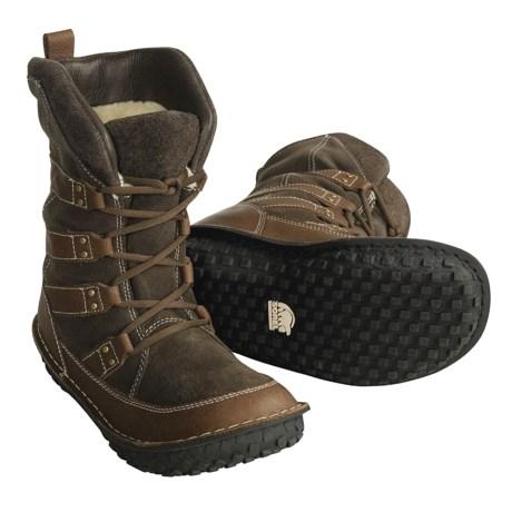 Sorel Kaya Boots - Waterproof (For Women)