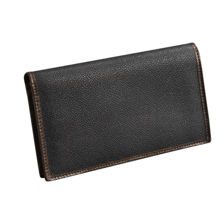 Mulholland Brothers Endurance Breast Pocket Wallet