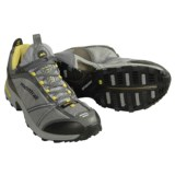 Montrail Hurricane Trail Running Shoes - Waterproof Gore-Tex® XCR® (For Men)