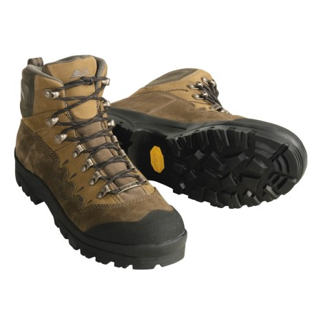 the best most comfortable boot review of montrail torre