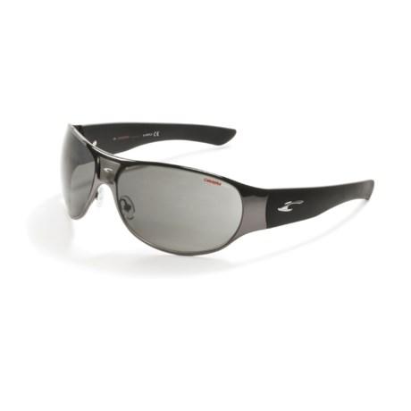 Carrera Mexican Sunglasses with Titanium Frame