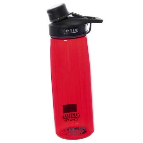 CamelBak Chute Water Bottle - 25 fl.oz.