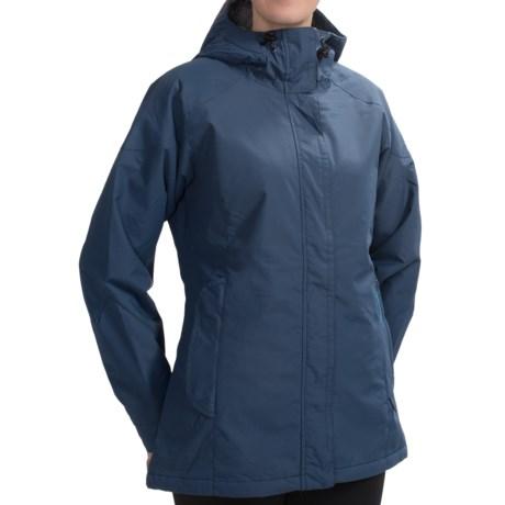 DaKine Onyx Snowboard Jacket - Waterproof, Insulated (For Women)