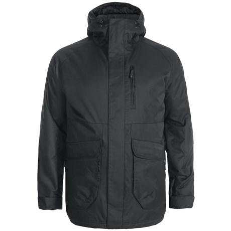 DaKine Reya Jacket - Waterproof, Insulated (For Men)
