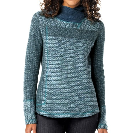 prAna Eleanor Sweater (For Women)