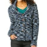 prAna Charlotte Cardigan Sweater (For Women)
