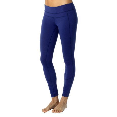 prAna Gabi Leggings - Slim Fit (For Women)