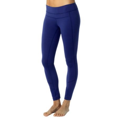 prAna Gabi Leggings - Slim Fit (For Women)
