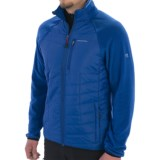 Craghoppers Easby Fleece Jacket - Insulated (For Men)